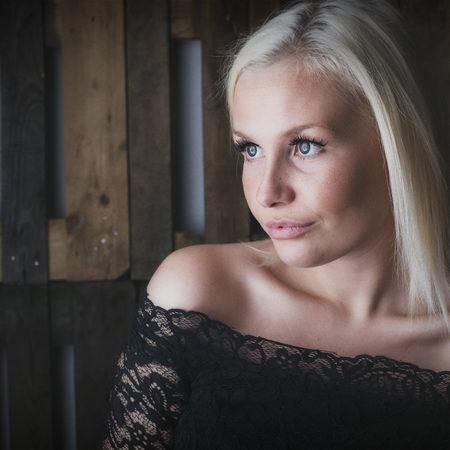 Liv Frandsen