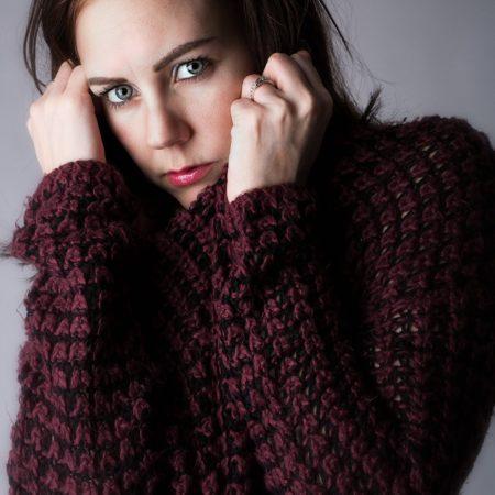 Catherina Koch Pedersen